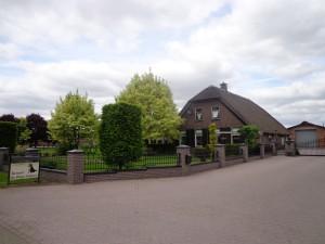 foto huis